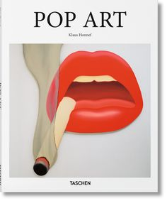 Peaking in the 1960s, Pop Art began as a revolt against mainstream approaches to…