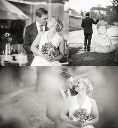 Wedding photography Germany www.braddell.de