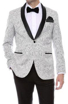 200+ Tuxedo und Frac images in 2020 | wedding suits men