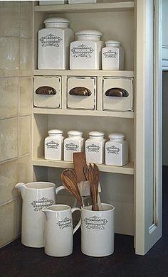 british stoves rutherford rose landhauskche handgebaute englische kchen im landhausstil sowie hochwertige britischen herde und - Landhauskchen Mediterran