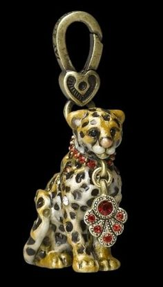 "Jay Strongwater Leopard Charm ""Mara"" – See more at: http://www.amazon.com/Jay-Strongwater-Leopard-Charm-Mara/dp/B0025VTEOK%3FSubscriptionId=AKIAI7JNJSWQ2HJWFDBA&tag=as08c6-20&linkCode=xm2&camp=2025&creative=165953&creativeASIN=B0025VTEOK/ref=as_li_ss_tl?ie=UTF8&linkCode=sl1&tag=freeadvert003-20&linkId=6eba5e181039454f782a352f7951fe74"