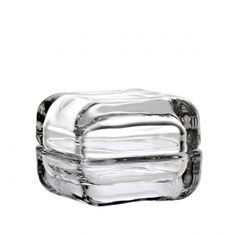 Iittala Vitriini glasbox