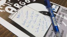 """2014.11.19 - Etsivä nuorisotyö toimittaa erityistä tukea tarvitsevia nuoria TE-toimistoon, mutta viranomaiset """"hukkaavat"""" nuoria uudelleen. Jos nuori jää esimerkiksi tulematta varatulle tapaamisajalle, ei asiasta mene tietoa etsivälle nuorisotyölle, vaikka laki jo sen sallisikin. Vanhat tavat istuvat viranomaisissa tiukassa. Tieto"""