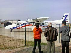Avião Bragança Portimão_16 (Custom)