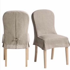 Cool Chairs For Bedroom - Cool Painted Chairs - Cheap Dining Chairs Videos Ikea - - Dining Room Chair Covers, Dining Chair Slipcovers, Dining Room Chairs, Upholstered Chairs, Balcony Chairs, Patio Chair Cushions, Diy Chair, Ikea Chair, Chair Fabric