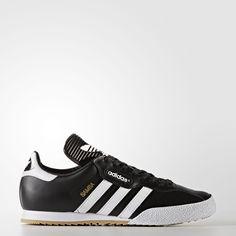 9 Best Adidas Samba images  1de22d3da