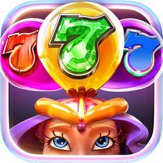 POP! Slots – Slots Free Casino Hack Cheats free Purchases