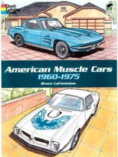 american muscle cars 1980 - photo #37