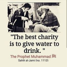 What is the details of conditions zakah in a year? sadaqah, definition of charity water, charity organizations. charity quotes, and quranmualim. Allah Quotes, Muslim Quotes, Quran Quotes, Religious Quotes, Hijab Quotes, Beautiful Islamic Quotes, Islamic Inspirational Quotes, Islamic Qoutes, Islamic Art
