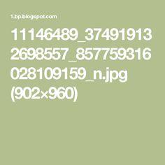 11146489_374919132698557_857759316028109159_n.jpg (902×960)
