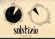 Solstizio (solstice)