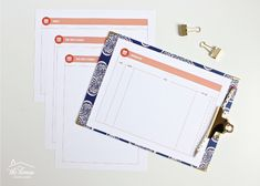 Get ready to organize every detail of your next move with this amazing, comprehensive Printable Moving Binder! It's editable, customizable, and includes everything you need for your best move ever! Moving Organisation, Organization, Moving Binder, Printable Planner, Printables, Hub Home, Online Library, Yard Sale, Toolbox