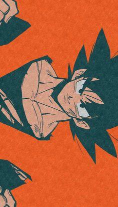 Anime Dad, Manga Anime, Goku Wallpaper, Z Arts, Fanarts Anime, Naruto Art, Dragon Ball Gt, Animes Wallpapers, Marvel