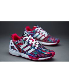 Buy Adidas Zx Flux Womens For Sale T-1508 Discount Sneakers, Running  Trainers, edb96b15ce8