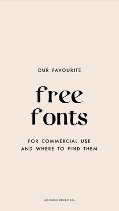 Graphic Design Lessons, Graphic Design Fonts, Graphic Design Tutorials, Typography Fonts, Typography Design, Branding Design, Quote Design, Typography Inspiration, Graphic Design Inspiration