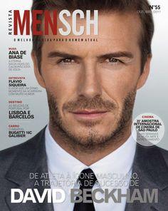 david beckham for elle David Beckham Family, David Beckham Style, Victoria Beckham Style, Bugatti, Bend It Like Beckham, Flavio, Charming Man, Soccer Boys, Famous Celebrities