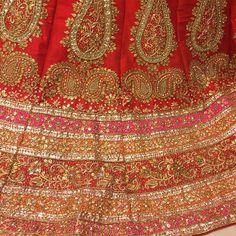fabulous vancouver wedding Bridal Lehenga handmade.#bridal #anarkali#suits#Sarees#gowns#Lehengas#vancouver#desi#fashion#vancouverphotography#vancouverfashion#surreyvancity#lehenga #myvancouverlife#indian#indianfashion#indianwedding#indianfashionblogger#WeddingShopping#weddingbells#fashion#southasianbride#southasianfashion#punjabibride#sikhwedding#wedding#punjabiwedding#indowestern#richmond by @in.vogue.fashion.haus  #vancouverindianwedding #vancouverwedding #vancouverwedding