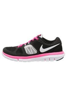 Nike Free Rn Cmtr Finish Line