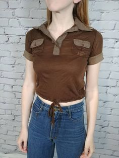 133d7042cf0c 39 Best Shirts shirttsssss shhiiirtsss. images