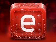 Endorphin App icon