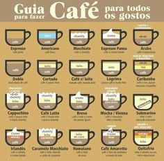 I don't live without coffe *-*