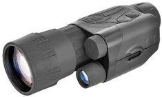 Binoculars, telescopes and Optical Night Vision Yukon