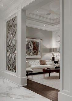 Top Stunning Interior Design #site:lampsr.top
