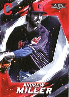 Andrew Miller, Cleveland Indians Baseball, Fire, Baseball Cards, Amazon, Fictional Characters, Amazons, Riding Habit, Amazon River