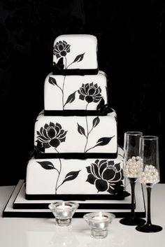 @KatieSheaDesign ♡❤ #Cakes ❤♡ ♥ ❥  Rachelles Beautiful Bespoke Cakes