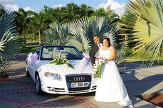 noivos de limousine - Pesquisa Google