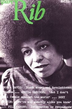 HuffPost UK Lifestyle are excited to announce the relaunch of radical feminist magazine Spare Rib.According to Media Guardian, the magazine, which folded 20 years ago in could be relaunched as e. Sheila Hancock, Raven Pictures, Second Wave Feminism, Angela Davis, Spare Ribs, Equal Rights, Patriarchy, Revolutionaries, Google Images