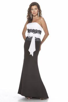 Alexia Bridesmaid Collection - 2928. More colors available.  Elaine's Wedding Center