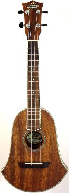 New pic of my Oscar Schmidt Bell OU250 Concert #LardysUkuleleOfTheDay #Ukulele ~ https://www.pinterest.com/lardyfatboy/lardys-ukulele-of-the-day/ ~