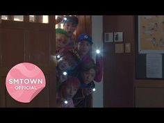 NCT DREAM_最後的初戀 (My First and Last)_Music Video - YouTube