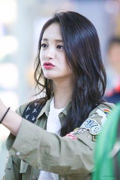 zhou jieqiong || 160607
