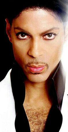 Sexy Gorgeous Prince