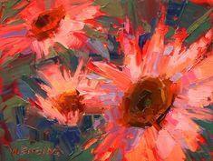 David Mensing Fine Art