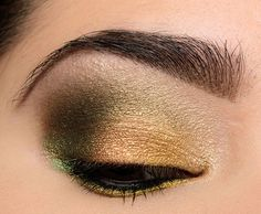 Too Faced Chocolate Gold Eyeshadow Palette Review, Photos, Swatches