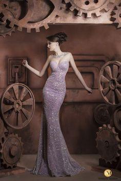 hassan-mazeh-evening-dress-bmodish-8.jpg (562×842)
