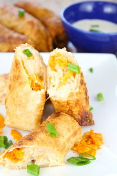 Doritos Chicken Egg Rolls :: Miss in the Kitchen Keep It Halal and be sure to use a halal tortilla chips such the product Wise makes. Urban Hijab