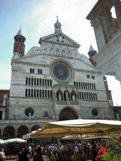 Cremona(foto Lina Franchi)