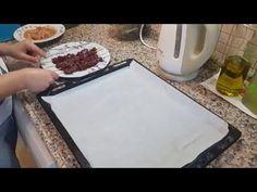 Tavuk Ciğeri Kızartması - Tavuk Ciğeri Tarifi - Yemek Tarifleri - YouTube