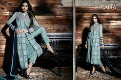 Purchase This Salwar Suit http://gunjfashion.com/