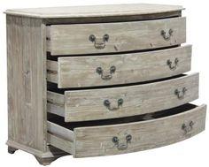 Decor, Furniture, Drawers, Storage Shelves, Chest, Storage, Chest Of Drawers, Own Home, Shelving