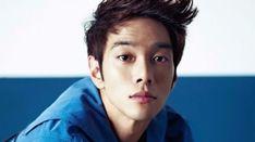 [Orion's Daily Ramblings] Lee Kyu-han Joins 'The Crowned Clown' as Genius Mathematician Korean Men, Korean Actors, Introverted Boss, Law Of The Jungle, Drama Korea, Running Man, Korean Artist, Real Man, Tv Shows