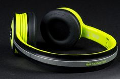 Monster iSport Freedom review | Digital Trends