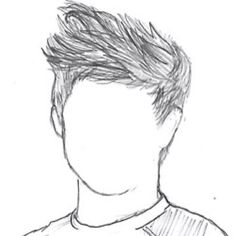 one direction images, image search, & inspiration to browse every day. One Direction Cartoons, One Direction Images, James Horan, Drawings, Niall Horan, Ghosts, Random, Boys, Funny