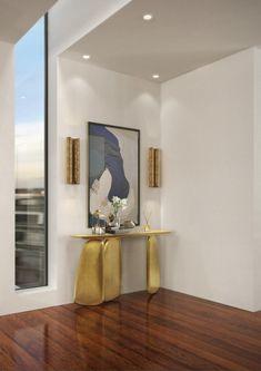 zimmer renovierung und dekoration schoner wohnen landhausstil wohnzimmer, 1138 besten hygge einrichtungsstil | hygge danish style bilder auf, Innenarchitektur