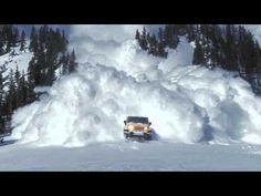 """Avalanche,"" Winter X Jeep Brand Commercial Jeep Dodge, Jeep Cars, Jeep 4x4, Jeep Truck, Pickup Trucks, 2008 Jeep Wrangler, Fredericksburg Virginia, Jeep Brand, Old Jeep"