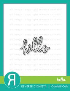 HelloCCProductGraphic